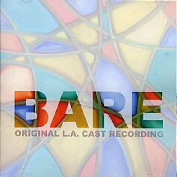 Bare (2000 LA Soundboard) [33 Tracks] - Bring On the Avalon